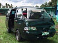 KIA Pregio Van 1999 FOR SALE