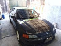 Honda Civic 1995 for sale