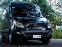 JAC Sunray 2014 for sale