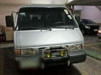 Kia Besta van 1996 for sale