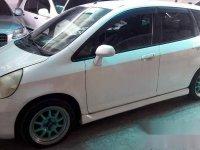 2001 Honda Fit Hatchback AT for sale