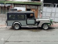 2002 Oner TOYOTA OWNER Type Jeep 75k rush
