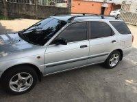 Suzuki Esteem 1997 for sale