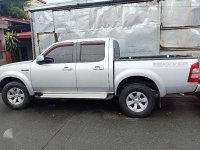 2008 Ford Ranger Trekker for sale