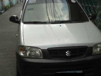 Good as new Suzuki Alto 2009 for sale
