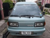 Toyota Lite Ace 91 model For sale