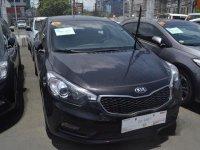 Kia Forte EX 2015 for sale