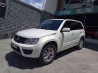 2015 Suzuki Grand Vitara AT For Sale