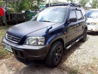 For sale Honda Crv first gen 1996
