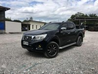 Nissan Navara 2015 for sale