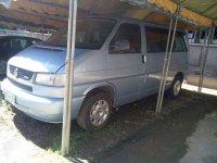 Volkswagen Caravelle 1996 for sale