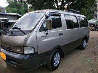Kia Pregio 2002 for sale