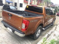 2015 nissan np300 navara for sale