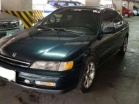 Honda Accord 95 for sale