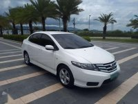 Honda City 1.3 IVtec for sale