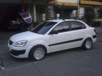 2009 Kia Rio for sale