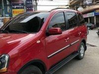 Mahindra Xylo 2016 for sale