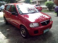 Susuki Alto 2007 for sale