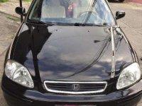 Honda Civic 1996 Vtec for sale