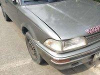 Toyota Corolla small body 91model