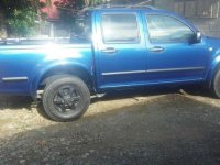 Isuzu Dmax ls 3.0 AT FOR SALE