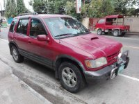 Kia Sportage 2005 for sale