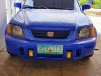 Honda Crv gen 1 1996 for sale