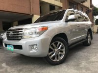 2012 Model Toyota Will For Sale