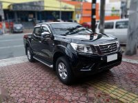 Nissan Navara 2015 Model For Sale