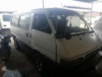 1999 Kia Besta R2 Diesel Engine For Sale