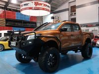 2015 Model Nissan Navara For Sale