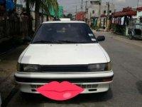 For Sale Toyota Corolla Small Body 1991