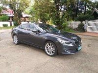 Mazda 6 Skyactiv 2013 For Sale