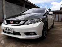 Assume Honda Civic 18s fb 2015 FOR SALE