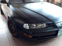 Swap trade sale Honda Prelude coupe 94