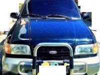 2005 Moidel Kia Sportage For Sale