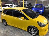 2009 Model Honda For Sale