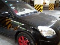 2008 Kia Rio for sale