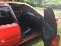 1991 Toyota Corolla Smallbody FOR SALE