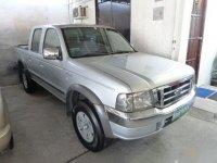 Ford Ranger 2005 P160,000 for sale