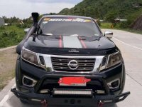 New 2015 Nissan Navarra For Sale in Tacloban City