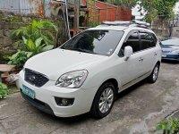 Kia Carens 2011 P378,000 for sale