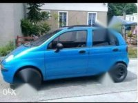 Daewoo Matiz 1998 for sale