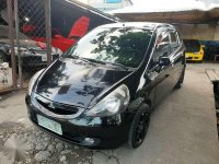 VSPECS AUTOSALES Honda Fit 2001 Automatic Transmission with Updated Papers