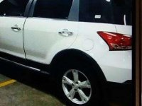 Great Wall Haval M4 2016 for sale