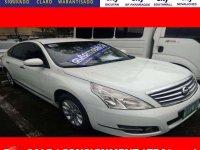 2013 Nissan Teana for sale