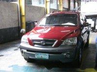 2007 Kia Sorento for sale