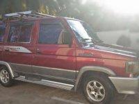 Toyota Tamaraw FX 1997 for sale