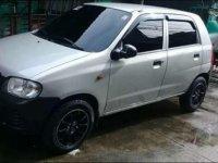 Suzuki Alto 2011 Keyless entry for sale