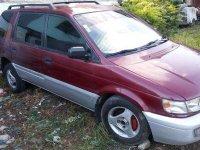 Mitsubishi Space wagon 1996 for sale